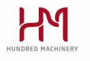 Hundred Machinery